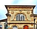 Façade du centre culturel.jpg