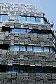 Facade of metal plates.jpg