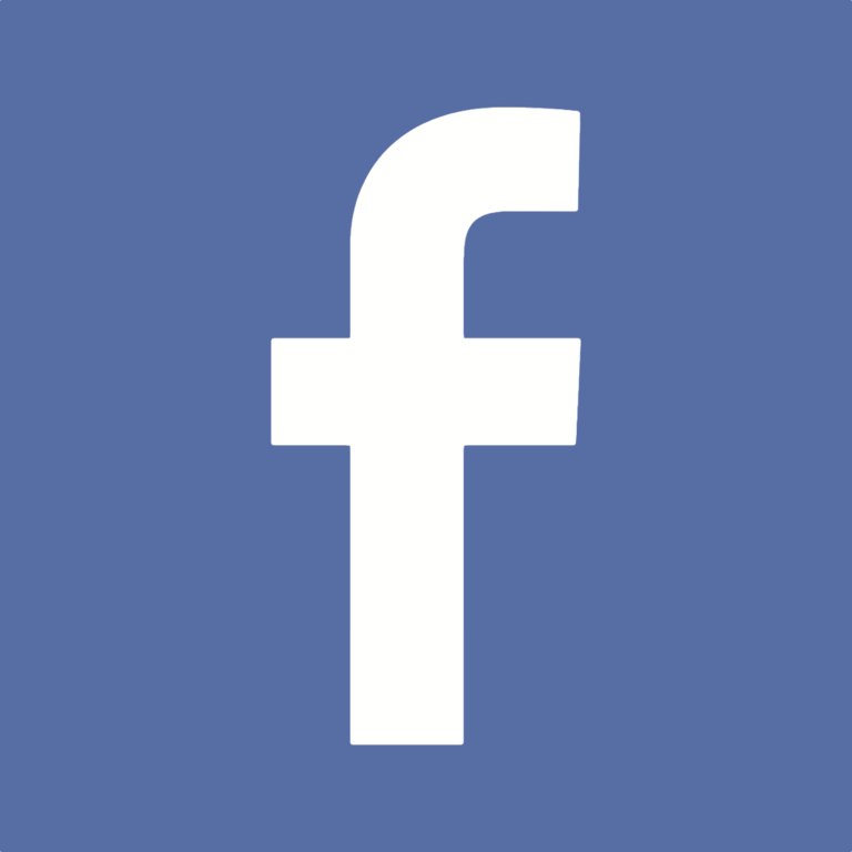 Slika:Facebook-icon-1.png - Wikipedija, prosta enciklopedija
