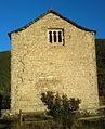 Fachada de la ventana - San Juan de Busa.jpg