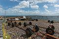 Fahamore Harbour, Kerry 20150803 1.jpg