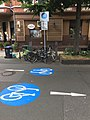 Fahrradstraße - Flüggestraße Hannover.jpg