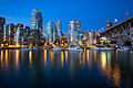 False Creek Blue Hour.jpg