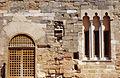 Falset (11), castell.jpg