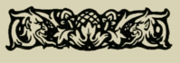 FamHis043divider.png
