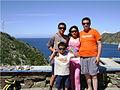 Familia rubiano lazaro.jpg