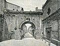 Fano Arco di Augusto esterno.jpg