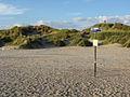 Fanoe Beach.jpg