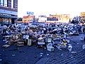 Farmer's market mess.jpg