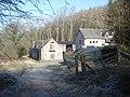 Farmhouse at Burfa - geograph.org.uk - 900663.jpg