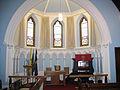 Farnworth Methodist Chapel, Widnes 1.jpg