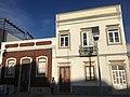 Faro (32554096668).jpg