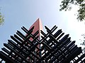 Faro del Comercio - panoramio (4).jpg
