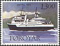 Faroe stamp 343 Smyril IV.jpg