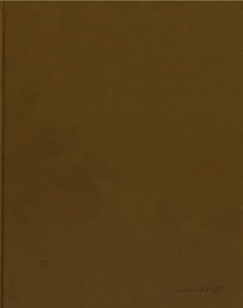 File:Fasciculus plantarum cryptogamicarum Britanniae.djvu