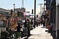 Fashion District, Wholesale District, downtown LA USA - panoramio.jpg