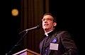 Father Geoff Farrow, speaking.jpg