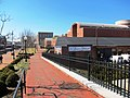 Faux School on Carroll Creek - panoramio.jpg