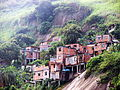 Favela-Niteroi.JPG