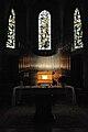 Fay-aux-Loges église Notre-Dame 5.jpg