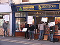 February 2008 Anti-Scientology protest 05.jpg