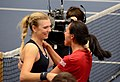 Fed Cup – Great Britain v Hungary (40366950603).jpg