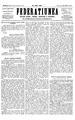 Federațiunea 1870-10-14, nr. 105.pdf