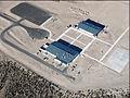Federal Correctional Institution Herlong CA minimum camp.jpg