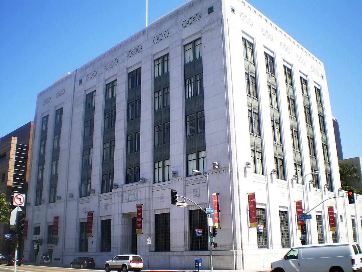 year federal reserve bank established