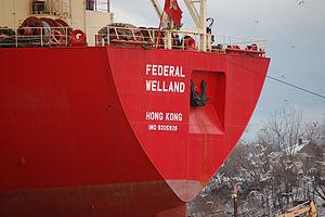 Federal Welland Stern - Dec. 2010.jpg