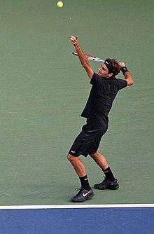 2a1e61faa 2007: Grand Slams, ATP Finals e número 1[editar | editar código-fonte]