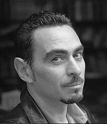 Federico Andahazi.jpg