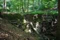 Feldatal Schellnhausen Romrod Weir Culvert Broken.png