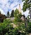 Feldkirchen Sankt Martin Filialkirche 10062011 444.jpg