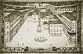 Felice della Greca − Piazza Colonna.jpg