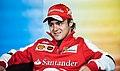 Felipe Massa at 2013 WTISD.jpg