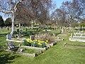 Felixstowe cemetery - geograph.org.uk - 1227517.jpg