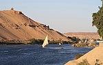 Felukenboot mit der Seteesegel auf dem Nil..5 -1-origWI.jpg