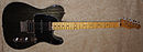 Fender Modern Player Telecaster Plus in Transparent Charcoal.jpg