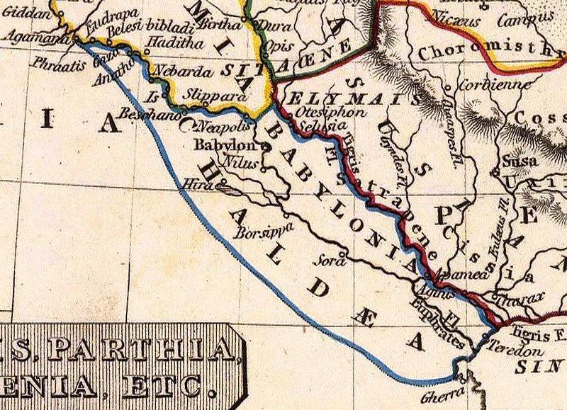 File:Fenner, Rest. Persis, Parthia, Armenia. 1835 (G).jpg