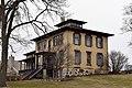 Ferdinand C. Hartwig House.jpg