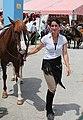 Feria de Mayo, Torrevieja 2010 (4594726818).jpg