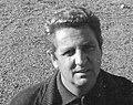 Fernando Riera 1963 (cropped).jpg