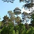 Fernsehturm - panoramio (5).jpg