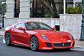 Ferrari 599 GTO - Flickr - Alexandre Prévot (12).jpg