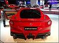 Ferrari F12 Berlinetta 6.2 '13 (8589776065).jpg