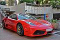 Ferrari F430 Scuderia - Flickr - Alexandre Prévot (26).jpg