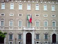 Ferretti-Ancona (modificato).jpg