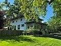 Ferris House NRHP 88003034 Codington County, SD.jpg