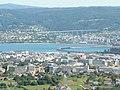 Ferrol-190.jpg